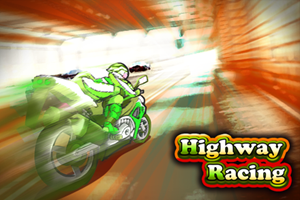 Highway Racing